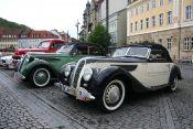 ADAC Opel Classic 2010