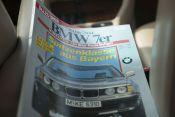 BMW750i-09