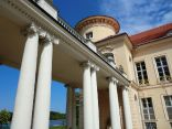 Mecklenburg_Classics_2012_001