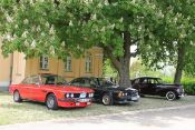 Mecklenburg_Classics_2012_002