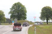 Mecklenburg_Classics_2012_006