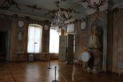 Mecklenburg_Classics_2012_008
