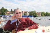 Mecklenburg_Classics_2012_011