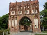 Mecklenburg_Classics_2012_012