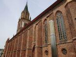 Mecklenburg_Classics_2012_013