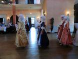 Mecklenburg_Classics_2012_016