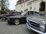 Mecklenburg_Classics_2012_017