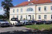 preussen-classics-2012-088