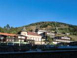 harz2011-005